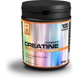 Reflex Nutrition CREAPURE® Creatine 500g