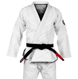 VENUM Kimono CLASSIC 2.0 BJJ GI - Bílé
