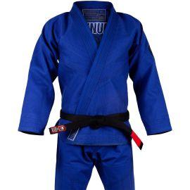 VENUM Kimono CLASSIC 2.0 BJJ GI - modré