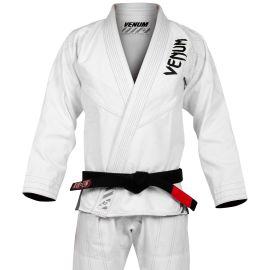 VENUM Kimono POWER 2.0 BJJ GI - Bílé