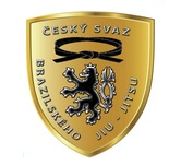 http://www.bjjczech.cz/