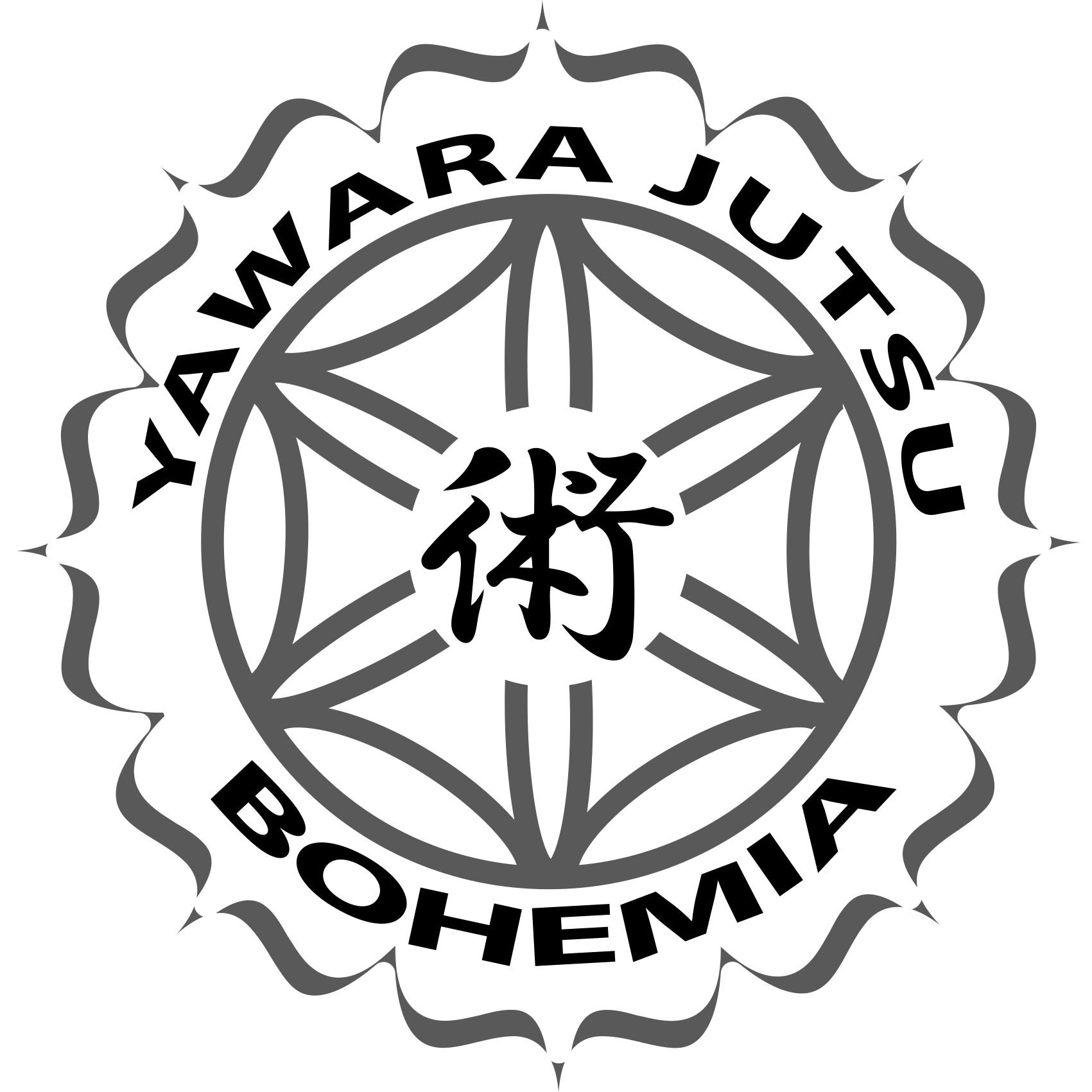 yawara_jutsu