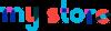 FIGHTER-SHOP.CZ - Vybavení pro bojové sporty, fitness, sportovní oblečení