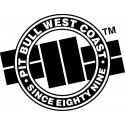 PitBull West Coast
