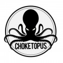 Choketopus