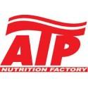 ATP Nutrition
